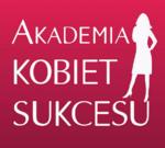 Kobiece sukcesy w branży HR