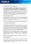 komunikat-10-03-14.pdf