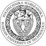 Logo_Politechnika.jpg