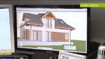 Zamierzasz budować dom? Poczekaj na zmianę przepisów