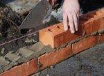 Ruszają szkolenia dla murarzy