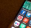 Social media politycznie