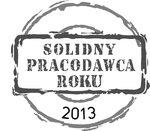 SOLIDNY PRAC ROKU 2013.jpg