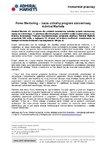 2014-04-10_Admiral Markets_Forex Mentoring.pdf