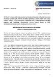 20140415_D.A.S. INFO SUPER MARKET WŁAŚCICIELEM KANCELARII PRAWNEJ. UTOPIA...pdf