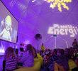Niemal 1,8 tys. dzieci i  800 dorosłych odwiedziło mobilne centrum nauki ?Planeta Energii? w Nidzicy!