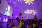 Planeta Energii w Nidzicy