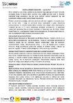 Letnie praktyki studenckie - czy warto.pdf
