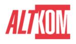 logo-altkom.png