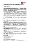 info pras_Korespondenci na Ukrainie_16052014.pdf