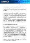 komunikat-08-05-2014.pdf