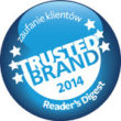 Aż 70% Polaków nie ufa Rosjanom! ? wyniki badania European Trusted Brands 2014