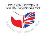 Polsko-Brytyjskie Forum Gospodarcze LOGO.pdf