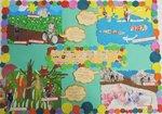 2.Centrum Leczenia Dzieci i Młodzieży w Zaborze