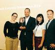 Grupa PZU nagrodzona za działania w obszarze marki pracodawcy