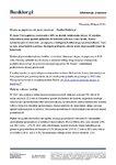 komunikat-08072014.pdf