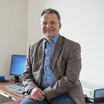 Tomasz Krawczyński, Mobica Ltd..jpg