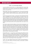 WPROST - o czym rozmawiali Wojtunik z Bienkowska.pdf