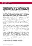 Zacharski dla Do Rzeczy.pdf