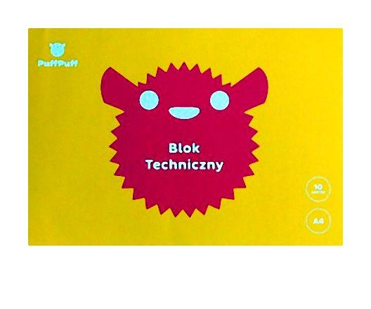 Blok techniczny A4-003-2014-08-12 _ 19_30_12-80
