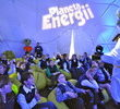 ENERGA startuje z 5. edycją ogólnopolskiego konkursu edukacyjnego
