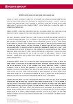 WPROST - wielka zmiana.pdf