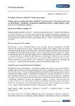 2014-10_17_przewodnik Pracodawcy 2014 studiowanie się opłaca.pdf