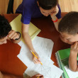 Jak sprawić, by dziecko polubiło matematykę?