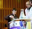 Funiversity wspiera młodych naukowców na E(x)plory 2014