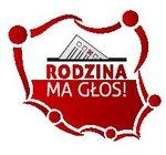 logo RMG.pdf
