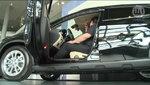Zmiany w opodatkowaniu użytku aut służbowych