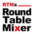 Pierwsze spotkanie Round Table Mixer ? dlaczego potrzeba nam dziś rozmowy o Polsce