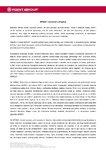 WPROST - cwaniaczki z Wiejskiej.pdf