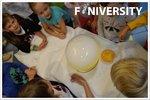 Funiversity 6.jpg