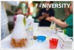 Funiversity 7.jpg