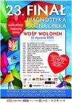 OSiR Hragan Wolomin WOSP plakat.pdf