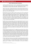 WPROST  - 100 dni Ewy Kopacz.pdf