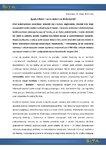 Język miłości - na co dzień i na Walentynki!.pdf