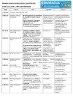 program-targow-edukacja kielce-2015.pdf
