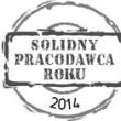 Eniro Polska z tytułem Solidnego Pracodawcy