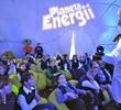 """Ostatnia szansa na wygranie wizyty mobilnego centrum nauki """"Planeta Energii"""""""