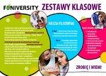 Zestawy_Przod_1.jpg