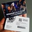 Urbaniak Live in Concert ? premiera niezwykłego koncertu dostępna na NuPlays