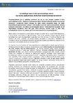 IP_Niedlugo_Rusza_II_linia_metra_SITA.pdf