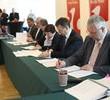 Poczta Polska porozumiała się ze Związkami Zawodowymi w sprawie płac