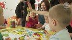 Studiujący rodzice mogą liczyć na pomoc w opiece na dzieckiem