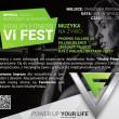 Vi-Fest Summer Festival