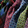 Światowy Dzień Krawata - wyjątkowe święto Chorwacji