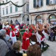 Zima w Dubrowniku i Splicie  - niezapomniany grudzień nad Adriatykiem