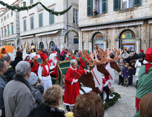 Advent-in-Dubrovnik-Dubrovnik-Tourist-Board_3